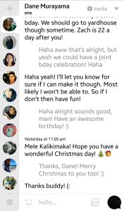 Screenshot_2014-12-26-13-06-46-1