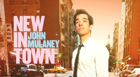 johnmulaney1