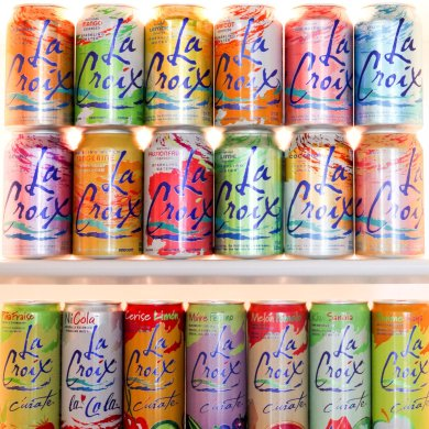 Best-LaCroix-Flavors