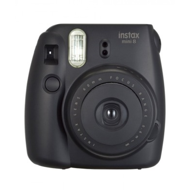 fujifilm_instax_mini_8_instant_camera_black