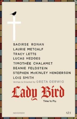 Lady-Bird-Teaser-Poster
