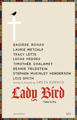 Lady-Bird-Teaser-Poster