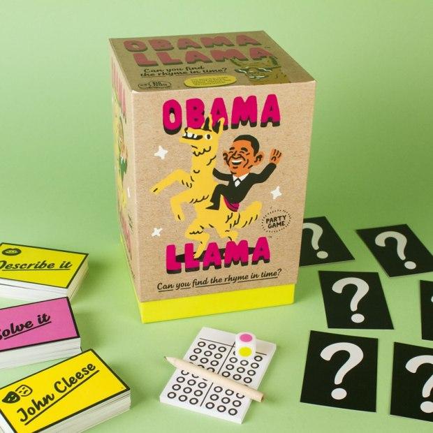 obama-llama_1756