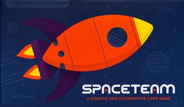 Spaceteam-box-cover-1024x596