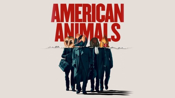 americananimals